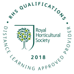 RHS Level 3 Principles of Plant Growth, Health & Applied Propagation